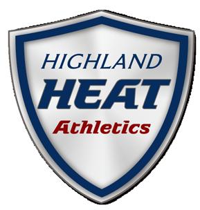MHP Heat logo