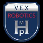 vex logo