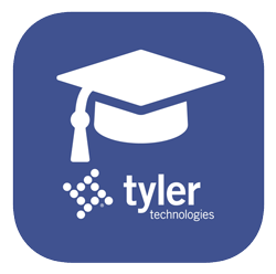 Tyler Technology Logo
