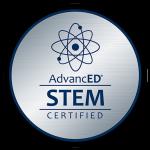 Advanced Stem logo