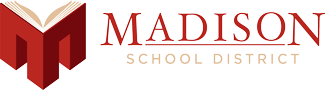 Madison Distrtict logo