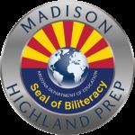 biliteracy-logo