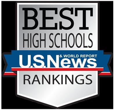 us-news-world-report