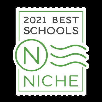 niche-logo