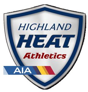 madison-highland-prep-Heat-AIA-shield